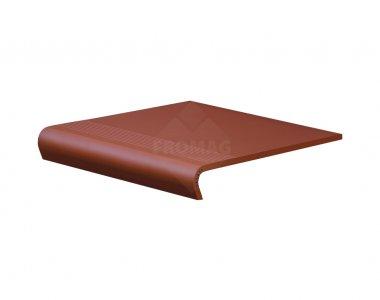 wodnav shape burgund2