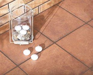wodna podłoga klinkier cieniowany mala22