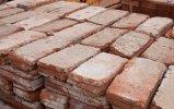 podłoga ze starej cegły (4)