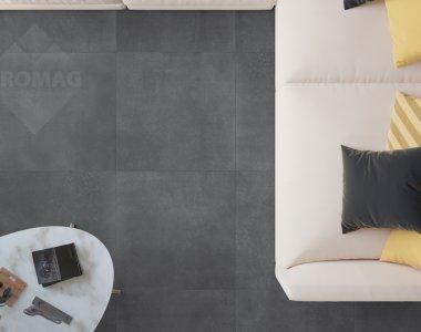 concrete_anthracite & grey 80x80_pp